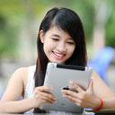 Lin - TabletAdvice