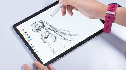 samsung-galaxy-tab-s4-drawing